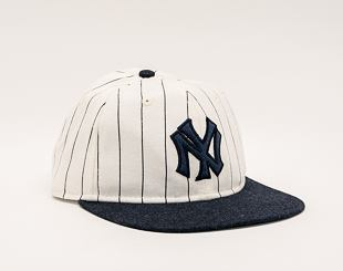 kšiltovka NEW ERA RC950 MLB Cooperstown retro crown NEYYANCO