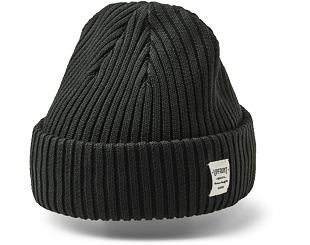 Kulich Upfront Bridge Beanie Dark Green