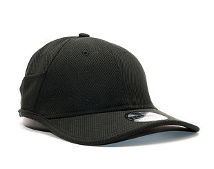 Kšiltovka New Era Diamond Era FORTY9 Black Strapback