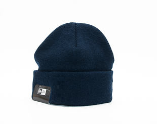 Kulich New Era Premium Classic Knit Navy