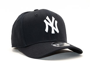 Kšiltovka New Era 9FIFTY New York Yankees Stretch Snap OTC