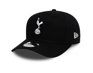 Kšiltovka New Era 9FIFTY Tottenham Hotspur Stretch Snap Navy