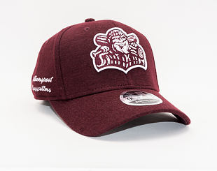 Kšiltovka New Era 9FIFTY Williamsport Crosscutters Stretch Snap Minor League