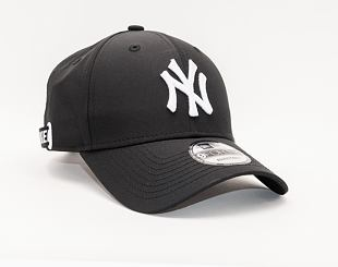 kšiltovka NEW ERA 940 MLB Tech fabric licensed NEYYAN