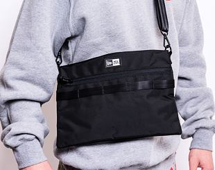 Taška NEW ERA Sacoche bag Medium