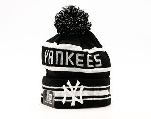 Kulich New Era Fashion Jake New York Yankees Black/Glow White