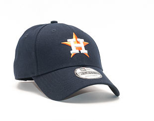 Kšiltovka New Era 9FORTY The League Houston Astros Strapback HM