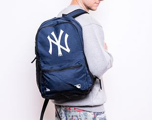 Batoh NEW ERA MLB Delaware Pack New York Yankees