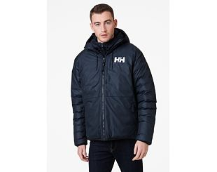 Bunda Helly Hansen Active Insulated Jacket 597 Navy