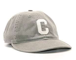 Kšiltovka New Era The Veteran Chicago Cubs 9FIFTY New Olive Strapback