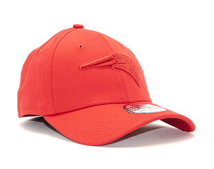 Kšiltovka New Era 39THIRTY New England Patriots Team Tonal OTC