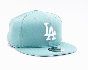 Kšiltovka New Era 9FIFTY Los Angeles Dodgers Jersey Pack