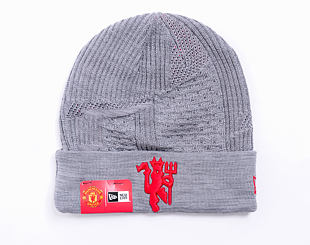 Kulich New Era SP20 Manchester United FC Jersey Cuff Medium