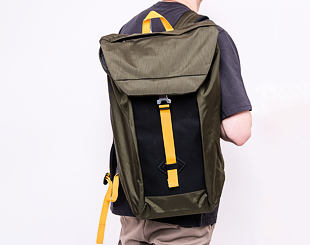 Batoh Helly Hansen Visby Backpack 469 Forest