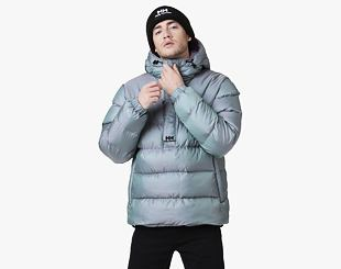 Bunda Helly Hansen Yu Puffy Anorak 697 Lilate