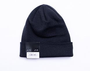 Kulich New Era Long Knit Navy