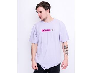 Triko RIP N DIP Beautiful Mountain Tee Lavender