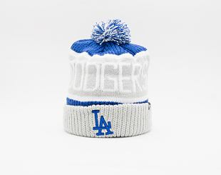 Kulich 47 Brand Los Angeles Dodgers Calgary Grey/Royal