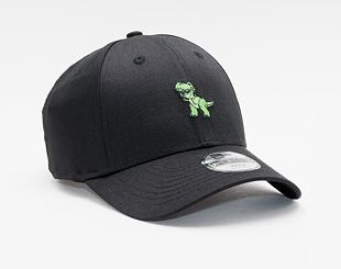 Kšiltovka New Era 9FORTY Kids Disney Logo REX Youth