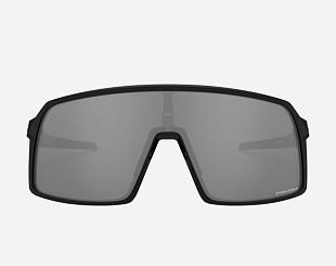 Brýle Oakley Sutro Polished Black/Prizm Black