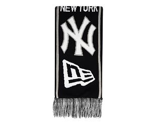 Šála New Era New York Yankees OTC