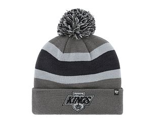 Kulich 47 Brand Los Angeles Kings Breakaway Cuff Knit