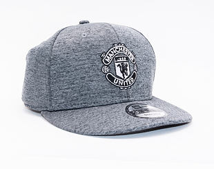 Kšiltovka New Era 9FIFTY Manchester United FC SP20 Sport
