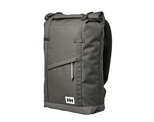 Batoh Helly Hansen Stockholm Backpack 482 Beluga
