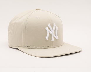 Kšiltovka New Era 9FIFTY New York Yankees Lightweight Essential