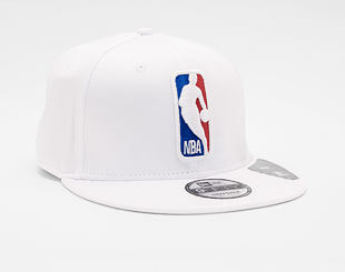 Kšiltovka New Era 9FIFTY NBA Man Shadow Tech