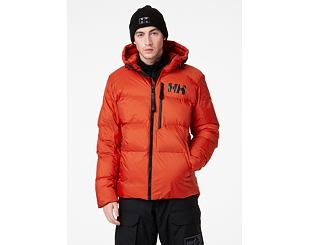 Bunda Helly Hansen Active Winter Parka 300 Patrol