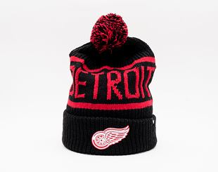 Kulich 47 Detroit Red Wings Calgary