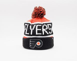 Kulich 47 Brand Philadelphia Flyers Calgary Black/Orange