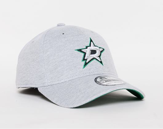 Kšiltovka New Era NHL Jersey Dallas Stars 39THIRTY Team Color