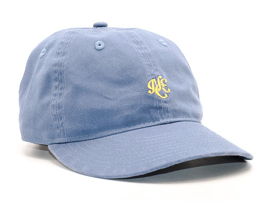 Kšiltovka New Era Seasonal 9FIFTY LOW PROFILE Slate Strapback