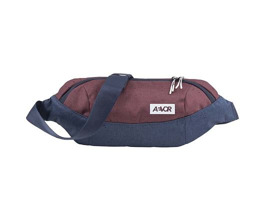 Taška Aevor Shoulder Bag Bichrome Iris