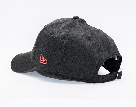 Kšiltovka New Era 9FORTY New York Yankees Shadow Tech