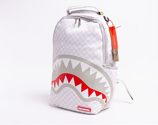 Batoh Sprayground Sharks In Paris Mean & Clean Backpack