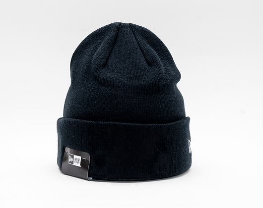 Kulich New Era Essential Knit  Navy
