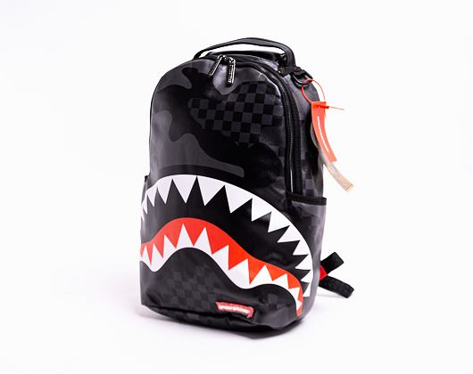 Batoh Sprayground 3 AM Backpack