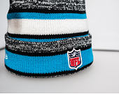 Kulich New Era Carolina Panthers On Field Sport OTC
