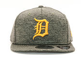 Kšiltovka New Era Original Fit Dryswitch Jersey Detroit Tigers 9FIFTY New Olive/Yellow Snapback