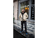 Bunda Helly Hansen Heritage Carpenter Jacket 771 Heritage
