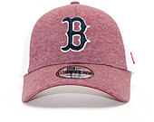 Kšiltovka New Era 9FORTY Boston Red Sox Summer League OTC