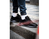 Boty Puma RS 9.8 EARTH Puma Black 37036901