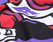 Triko Mitchell & Ness Toronto Raptors Big Face